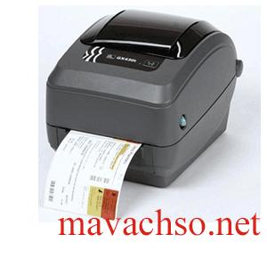 may-in-ma-vach-zebra-gx430t