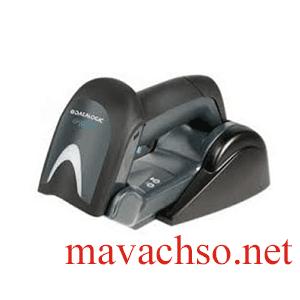 may-quet-ma-vach-datalogic-gm4400