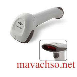 may-quet-ma-vach-honeywell-yj3300
