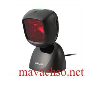 may-quet-ma-vach-honeywell-yj5900
