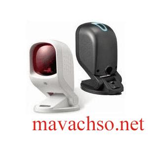 may-quet-ma-vach-zebex-z6170