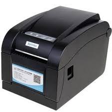 may-in-ma-vach-xprinter-xp-350b