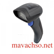 may-quet-ma-vach-datalogic-qd2430