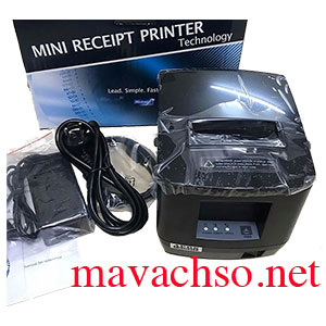 may-in-hoa-don-nhiet-xprinter-n200b