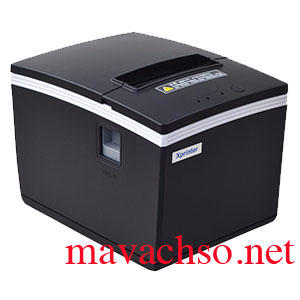 may-in-hoa-don-xprinter-n260