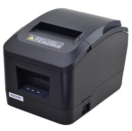 Máy in hoá đơn nhiệt siêu thị Xprinter A160M
